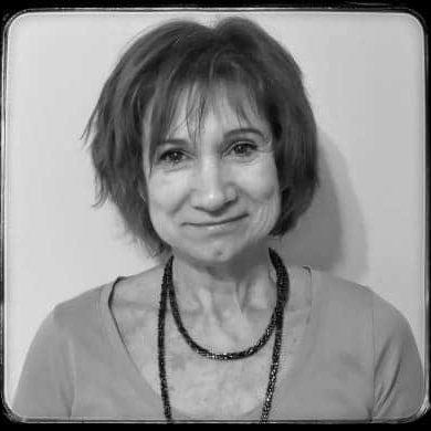 Liliane Bartozzi
